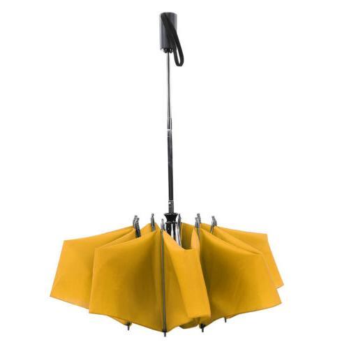 New Umbrella Automatic Inverted Folding Travel Portable