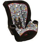 Disney Baby Apt 40RF Convertible Car Seat, Minnie or Mickey