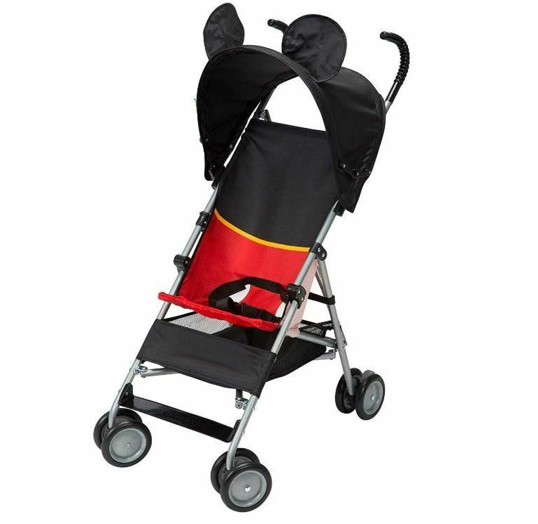 baby stroller lightweight umbrella folding toddler travel