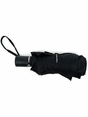 Backpack Protecting Compact Umbrella