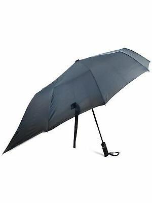 backpack protecting 3 fold compact umbrella