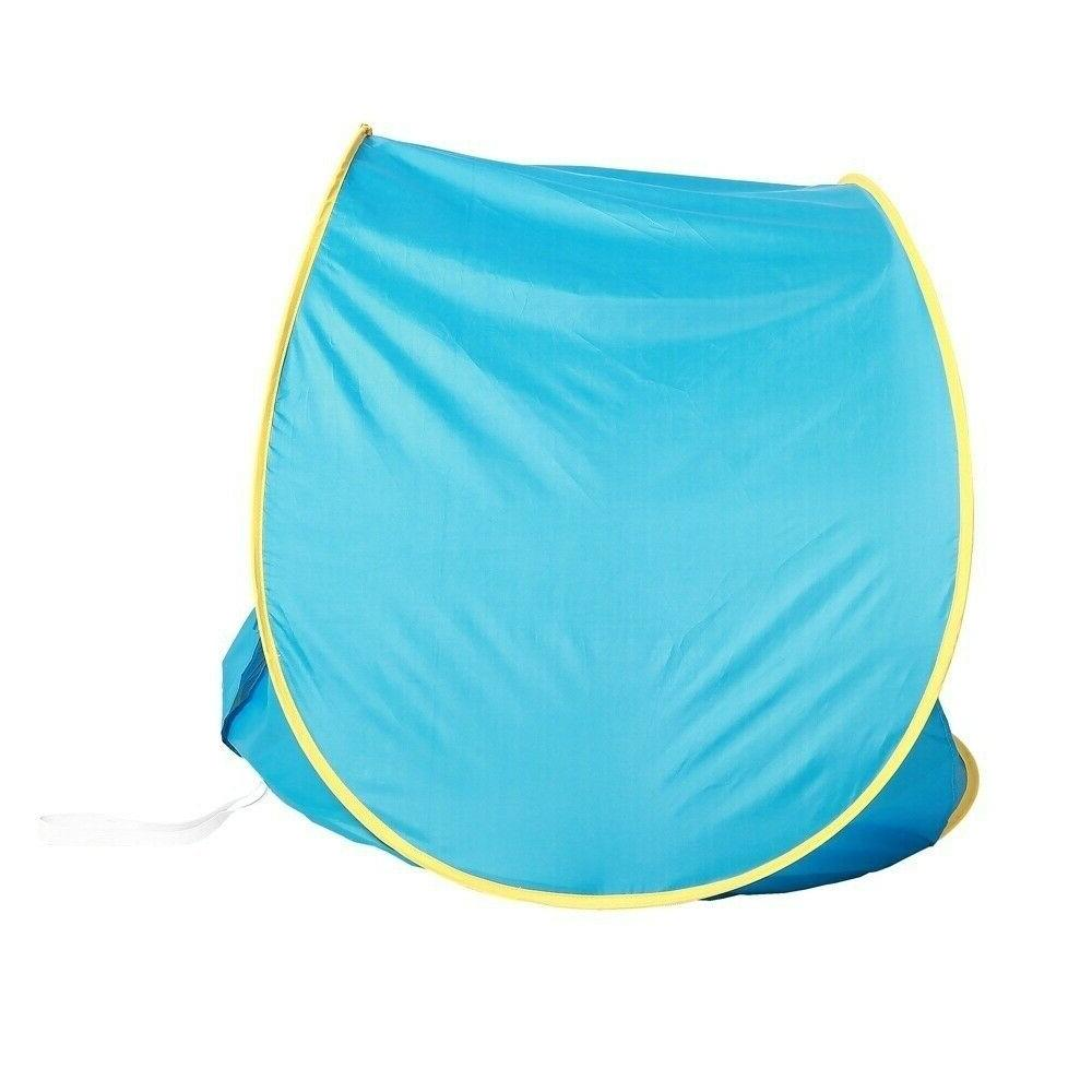 Beach Camping Protection Sun Shelters Summer