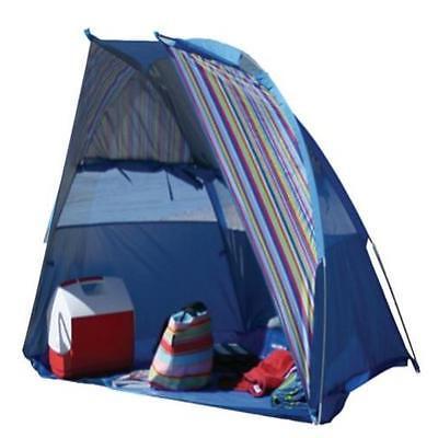 beach umbrella sun shelter shade canopy camping