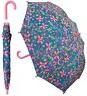 Kid Bee Print Umbrella 34 W104chbee