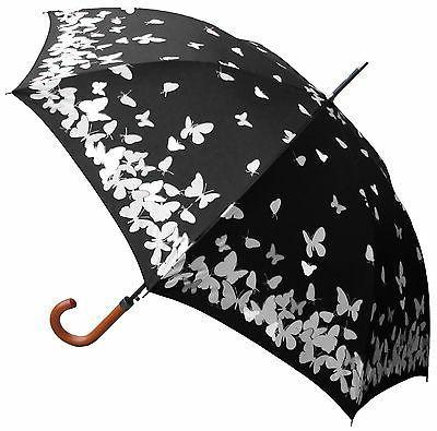 Auto - RainStoppers Rain/Sun UV