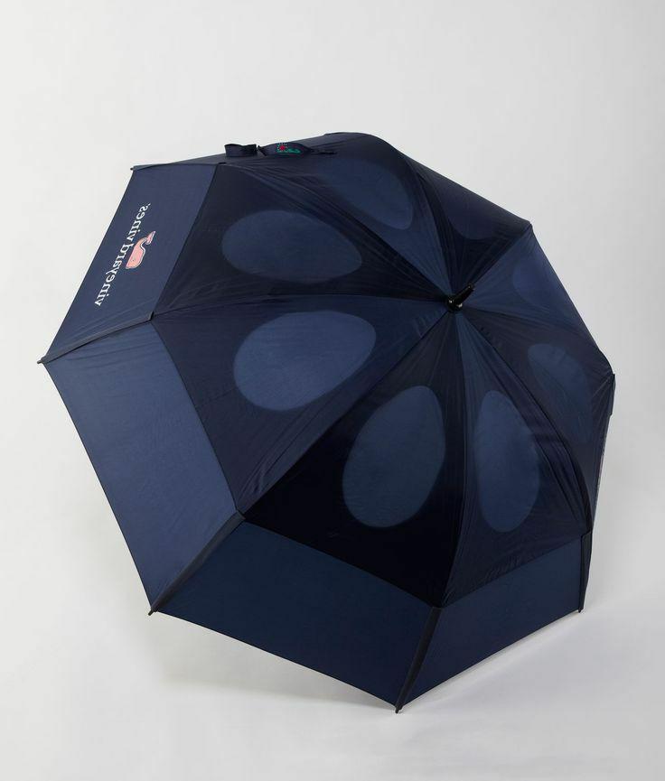classic automatic golf umbrella