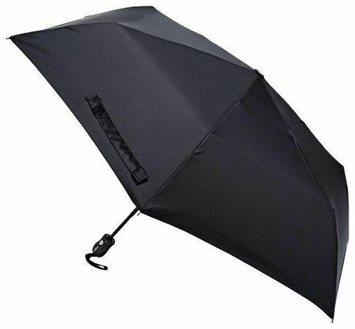 Samsonite Compact Auto Open/Close Umbrella 51699