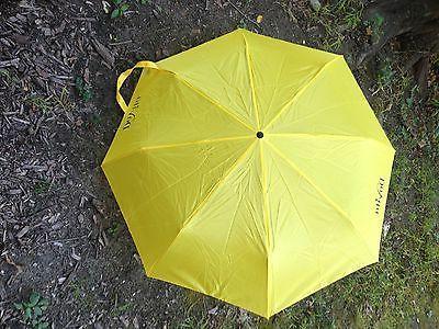 da vita umbrella women s folding sun