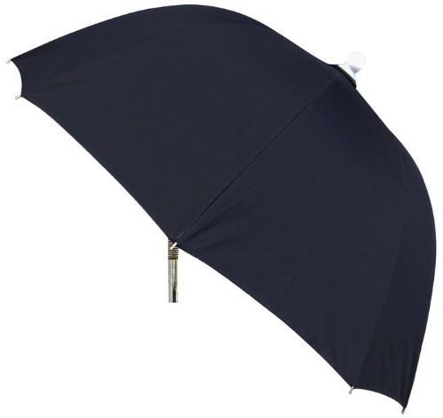 deflector golf bag umbrella