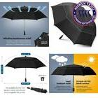 eez y 58 inch portable golf umbrella