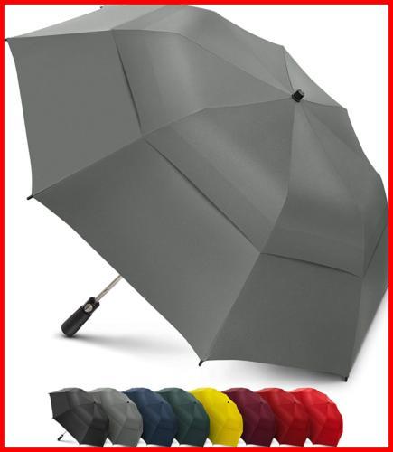 EEZ Y Golf Umbrella Double St