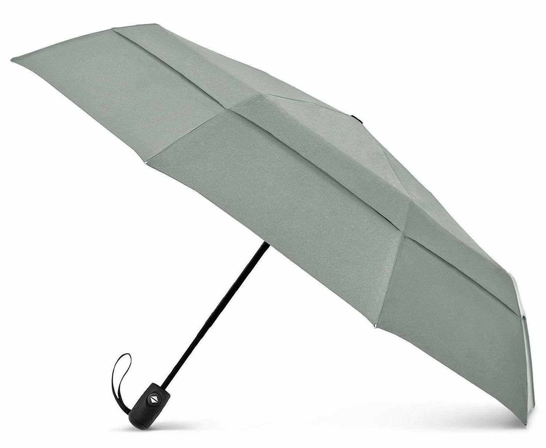 EEZ-Y with Close Windproof