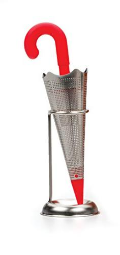 Endurance Umbrella Tea Infuser T UMB