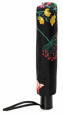 ANN TAYLOR FACTORY Floral Print Umbrella