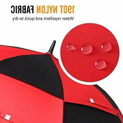 BAGAIL Golf 68/62/58 Inch