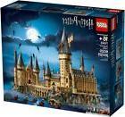 Harry Potter LEGO Hogwarts Castle Set 71043 NEW