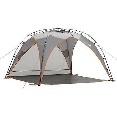 instant pop tent sun shade