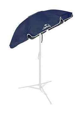 joe shade portable tripod sports umbrella blue
