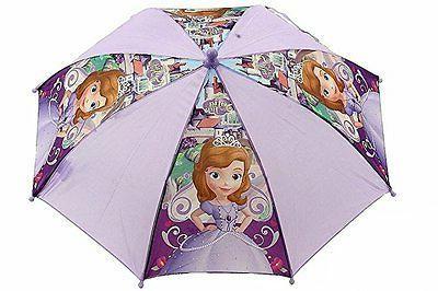 kingdom rains a princess sofia the first