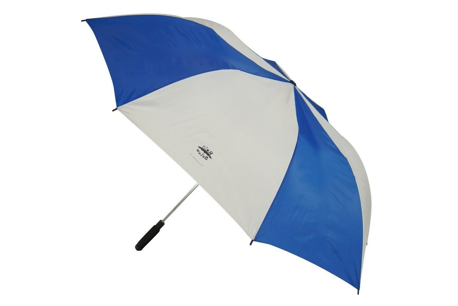 kud 58 inch arc canopy folding golf