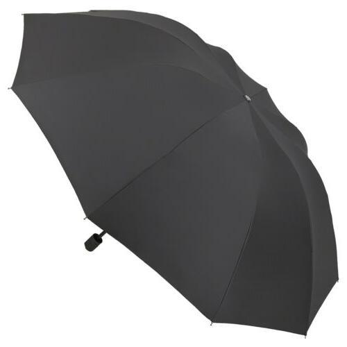 Large Women Oversize Golf Umbrella