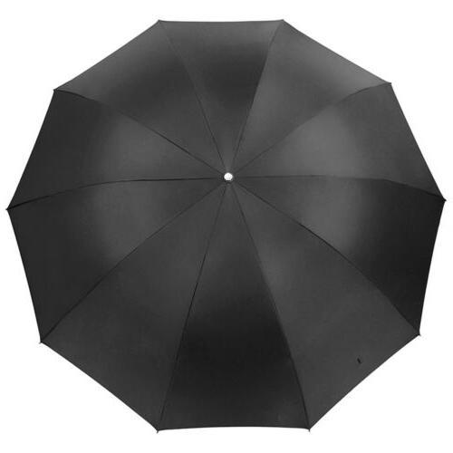 Large Women Rain Oversize