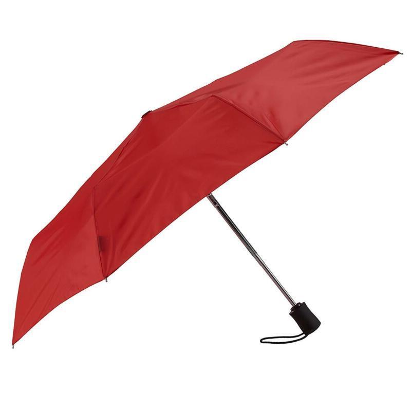 lewis n clark compact lightweight travel umbrella