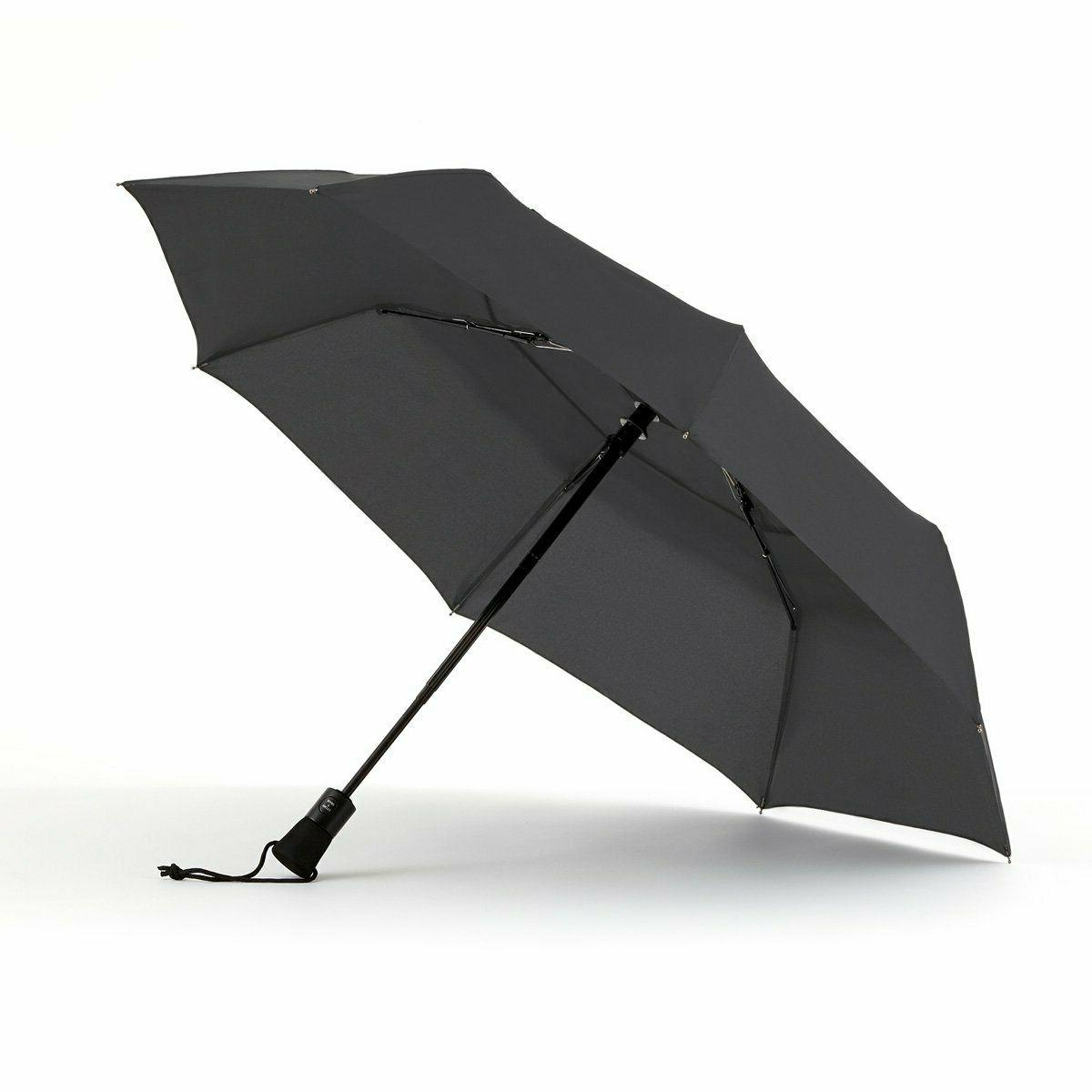 ShedRain Walksafe Vented and Close Umbrella One