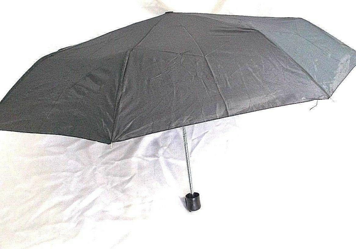 Mini Umbrella Compact Folding Light 8