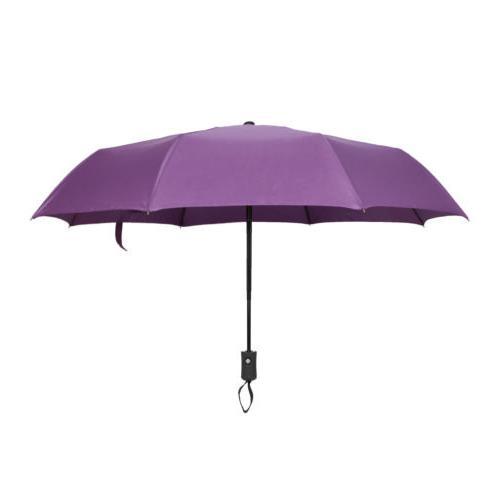 Mini 3 Rain Windproof