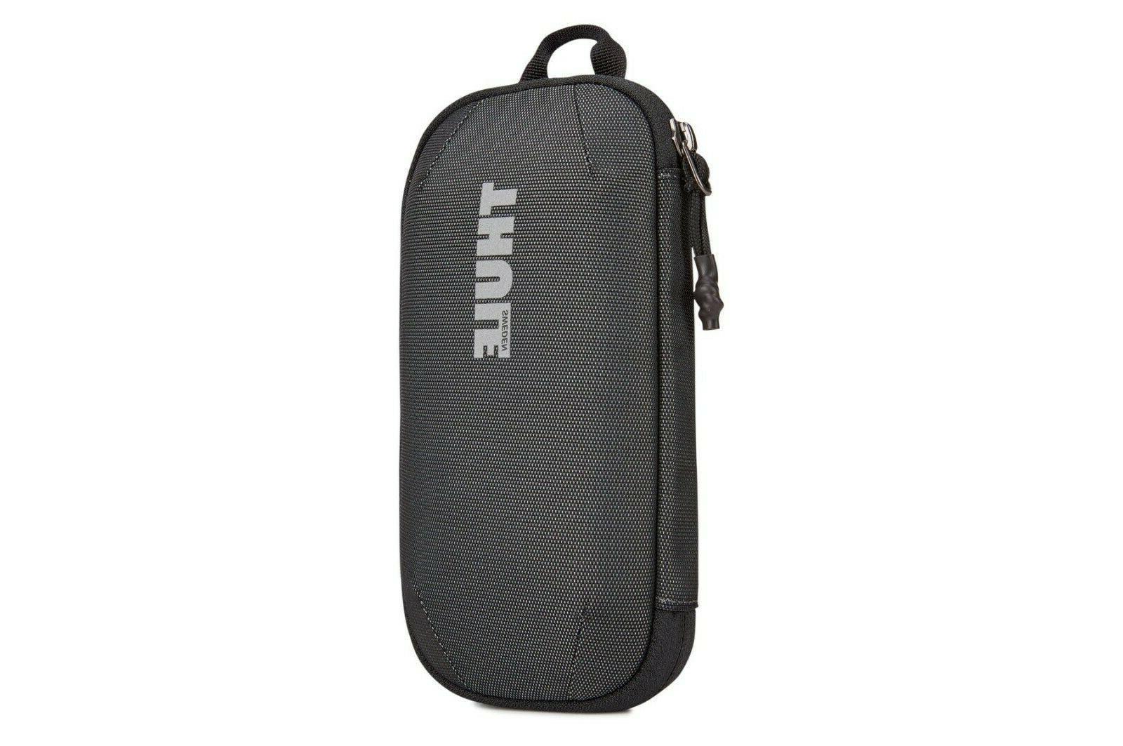 New, 2 Travel Bundle