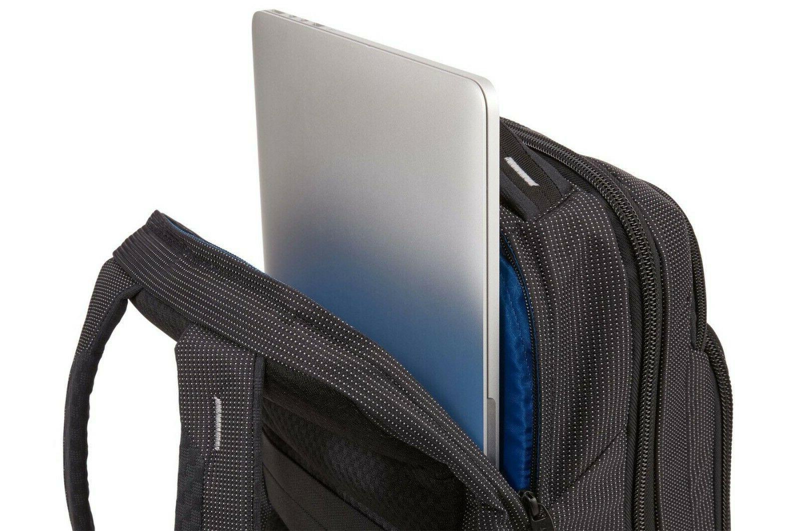 New, 2 Backpack 20L Bundle