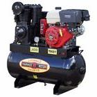 NEW Gas Air Compressor Truck Mount Industrial / Commercial 1