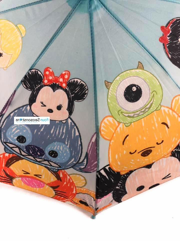 New Disney for girls Kids