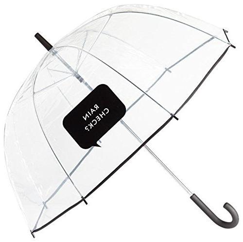 newyork umbrella