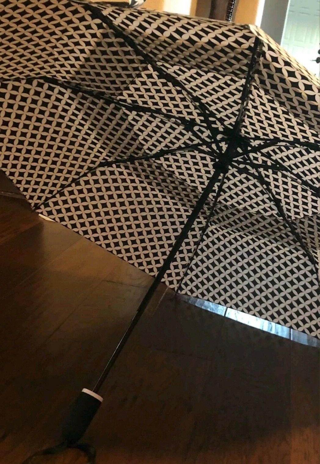 NIB Umbrella Auto UPF50. Variety