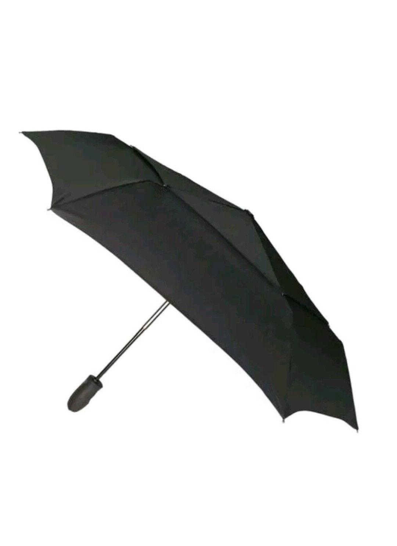 NIB Vented ECO Umbrella UPF50.