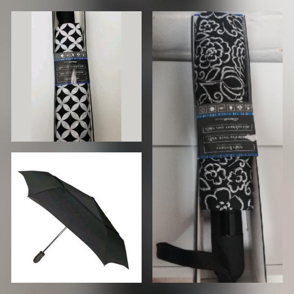 nib vented eco umbrella auto open auto