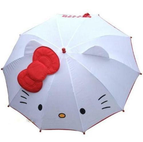 Disney Hello and other cute Umbrella For Kids pick