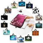 """Notebook Laptop Sleeve Case Carry Bag Pouch for 15-15.6"""" Len"""