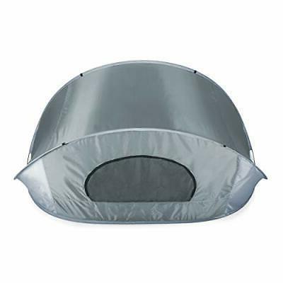 ONIVA Time Pop-up Shelter