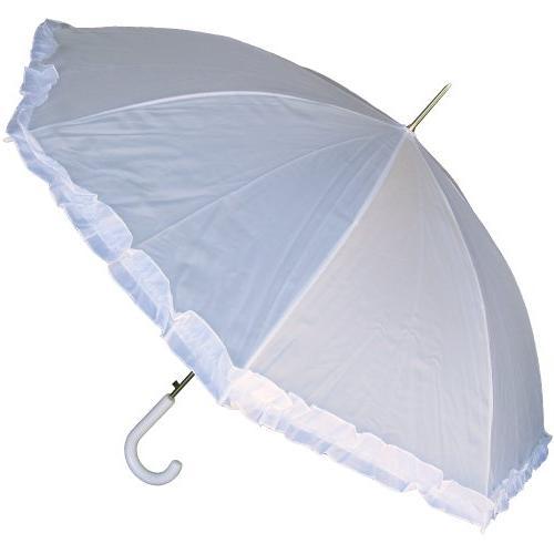 open parasol umbrella