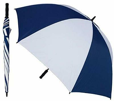 oversize windproof golf umbrella