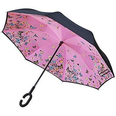 Owen Kyne Double Inverted Umbrella,
