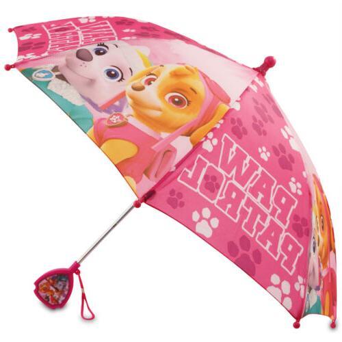 and Rainwear Little