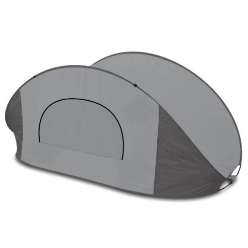 ONIVA Picnic Time Portable Pop-Up Sun/Wind Shelter,