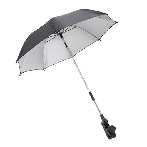 position umbrella parasol