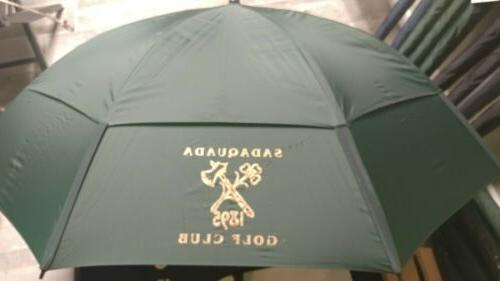 "GustBuster 68"" Umbrella"