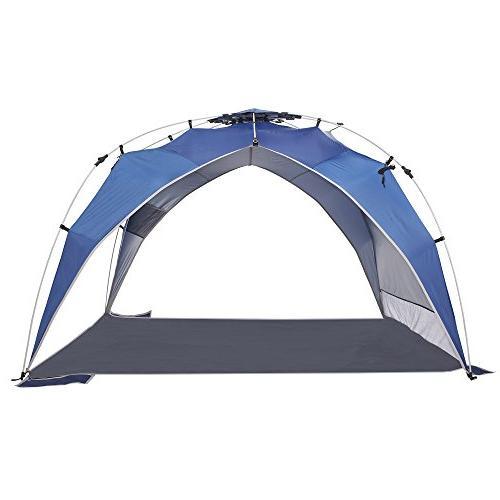 Lightspeed Instant Tent