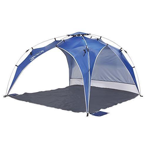 Lightspeed Outdoors Quick Tent